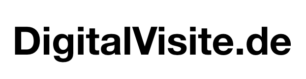 DigitalVisite